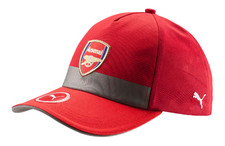 Puma Arsenal Performance Cap