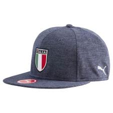 Puma FIGC Cap