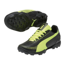Puma evoSpeed 5.2 TF JR