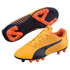 Puma Adreno III Firm Ground Boot JR