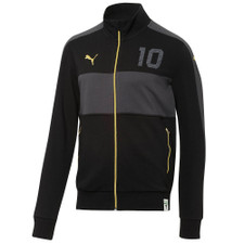 Puma Maradona Ltd Edition Number 10 Jacket