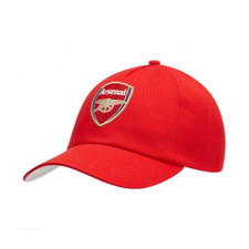 Puma Arsenal Leisure Cap