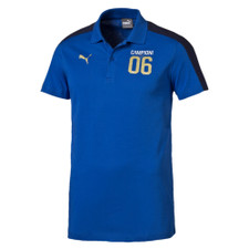 Puma FIGC TRIBUTE 2006 Polo