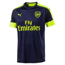 Puma Arsenal 16/17 3rd Jersey