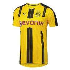 Puma Borussia Dortmund 16/17 Home Jersey
