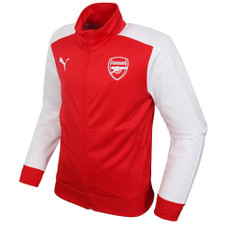 Puma Arsenal T7 Jacket