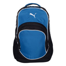 Puma Formation Ball Backpack