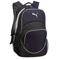 Puma Formation Ball Backpack - Navy