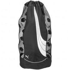 Puma Team Ball Bag