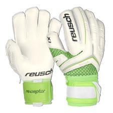 Reusch Re:Ceptor Ortho Sleek Pro X1 Glove