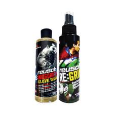 Reusch Re:Invigorate & Regrip Glove Spray