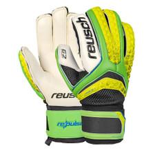 Reusch Pulse Pro Duo G2 Glove