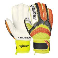 Reusch Pulse Prime M1 Ortho-Tec Glove