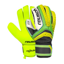 Reusch Pulse S1 Finger Support Glove