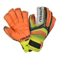 Reusch Pulse Deluxe G2 Ortho-Tec Glove