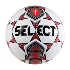 Select Club Ball