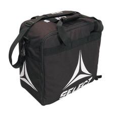 Select Coaches Match Day Ball Bag