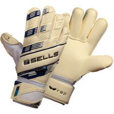 Sells Wrap Pro Subzero Glove
