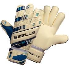 Sells Wrap Pro Aqua Jr Glove