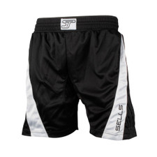 Sells Supreme Goalkeeper Short