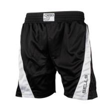 Sells Supreme Goalkeeper Short