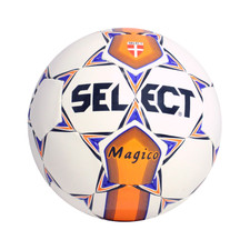 Select Magico Ball - Size 4