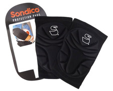 Sondico Elbowpad - Small