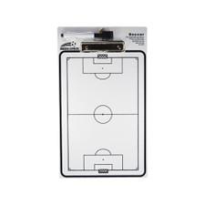 SX Coaching Board Dry Erase