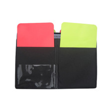 SX Referee Wallet Set