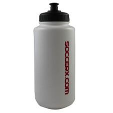 SX Water Bottle 1L
