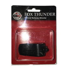 SX Thunderer Whistle