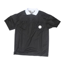 SX Derby Referee Jersey