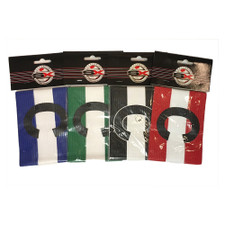 SX Captain Arm Band (Small)