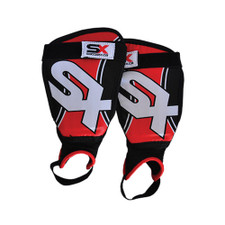 SX Stamford Shinguard