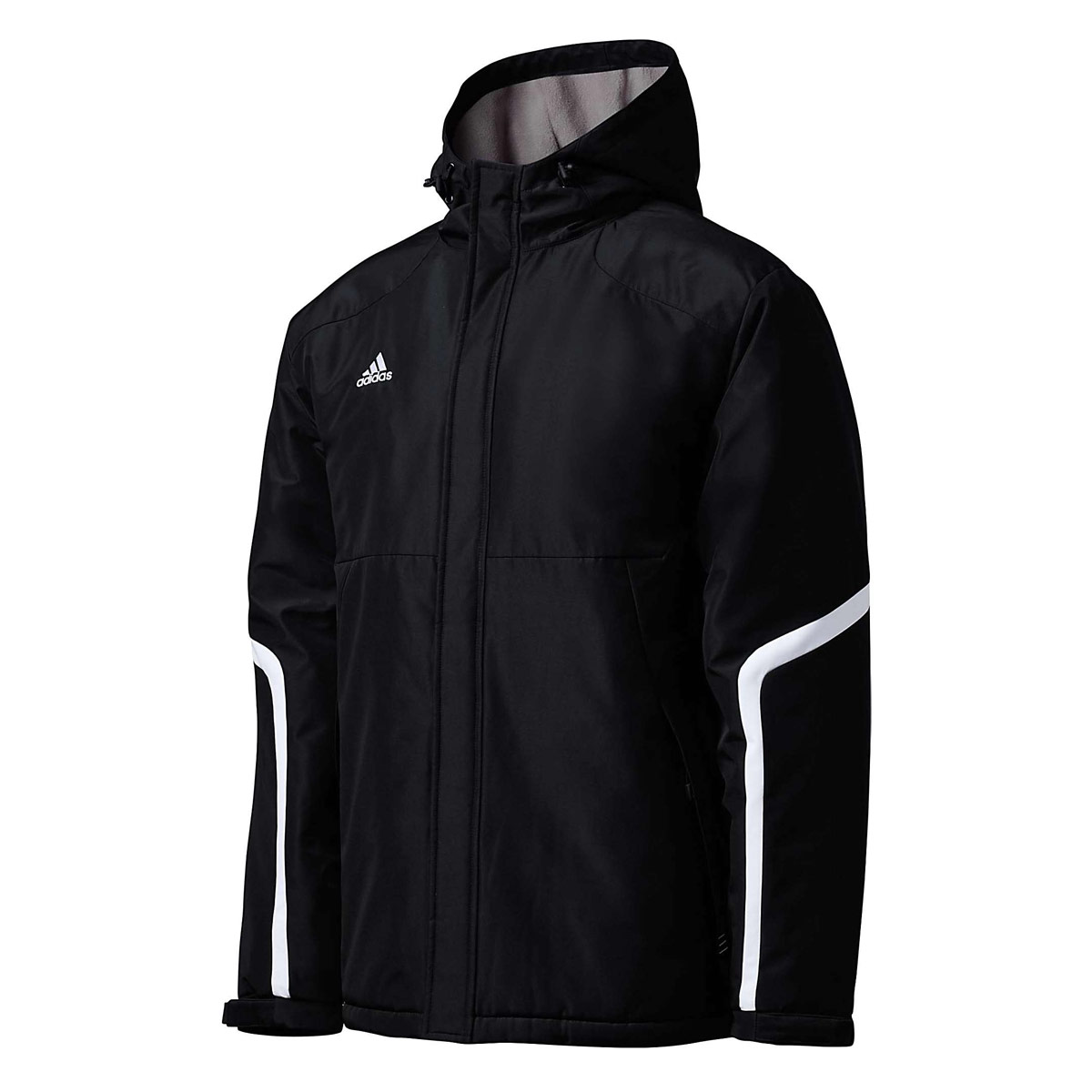 Adidas Anti-Freeze Stadium Jacket