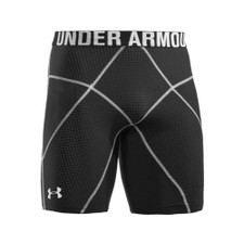 Under Armour Compression Coreshort Prima Short