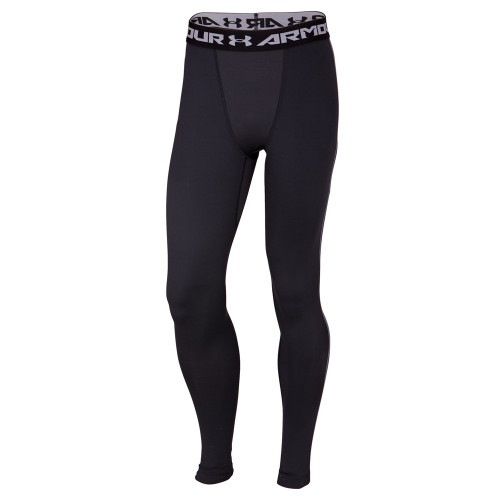 Under Armour Compression Coldgear Tight (Youth)