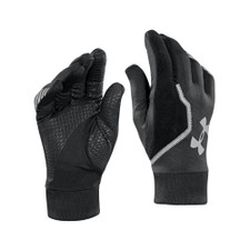 Under Armour Escape Player Gloves