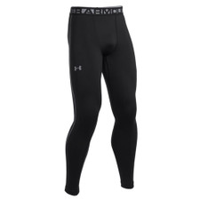 Under Armour Compression EVO Coldgear Legging
