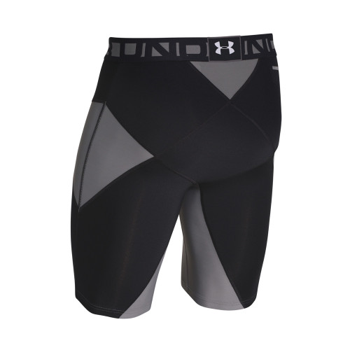 Under Armour Core Short Pro