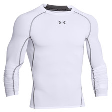 Under Armour Compression Heatgear LS