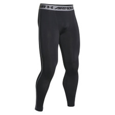 Under Armour Compression Heatgear Tight