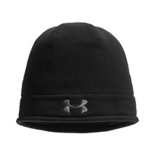 Under Armour Cold Gear Infrared Storm Beanie