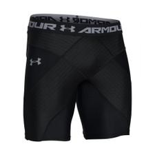 Under Armour Heatgear Core Short