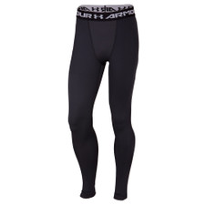 Under Armour Compression Coldgear Tight
