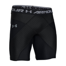 Under Armour Heatgear Core Short Pro