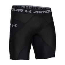 Under Armour Heatgear Core Short Pro