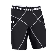 Under Armour Heatgear Core Short