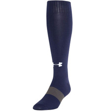Under Armour Soccer Over the Calf Sock