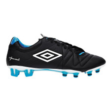 Umbro Speciali 3 Premier Firm Ground Boot Womens